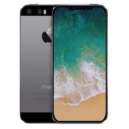 Harga iPhone SE 2
